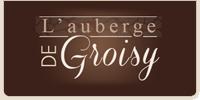 Auberge de Groisy